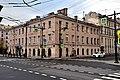 Apartment house of P. Panov.jpg
