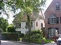 Apeldoorn-billitonlaan-07040026.jpg