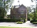 Apeldoorn-kerklaan-07040038.jpg
