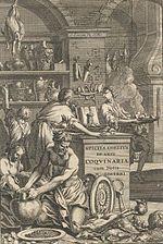 Italian cuisine - Wikipedia