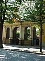 Apolda Glockenmuseum23.jpg