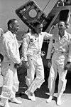 Apollo11 Aldrin Armstrong Collins 24mai1969.jpg