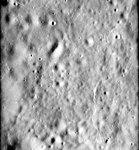 Apollo 16 PSR Figure 28-6 AS16-P-4150.jpg