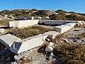 Apollontempel Palatia Naxos 03.jpg