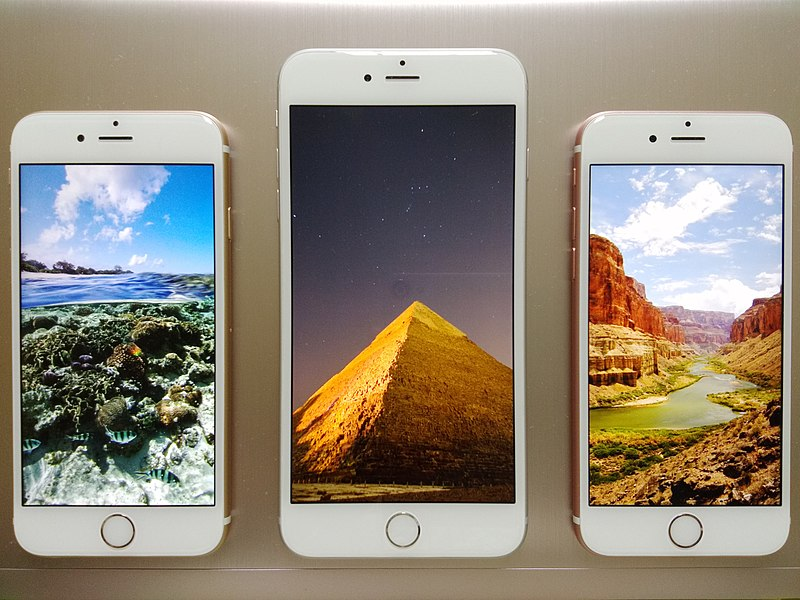 File:Apple iPhone.jpg