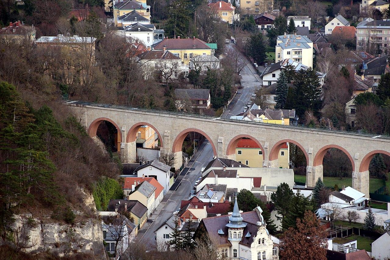 Sehenswürdigkeiten Baden Baden Umgebung