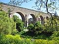 Aquädukt Liesing- ein denkmalgeschütztes Bauwerk der Wiener Wasserversorgung 9.jpg