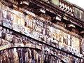 AqueductDetail.jpg