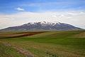 Ara mountain, Aragatsotn, Armenia..jpg