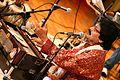 Arabinda Muduli Live in Concert at Embassy of India, Kuwait 2015 - 04.JPG
