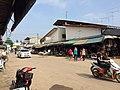 Aranyaprathet, Aranyaprathet District, Sa Kaeo, Thailand - panoramio (3).jpg