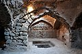 Aras - Kordasht - Old Bath - panoramio.jpg