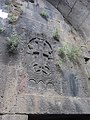 Arates Monastery (19).jpg