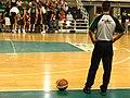 Arbitro de baloncesto.JPG