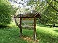 Arboretum Herrenberg.jpg