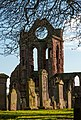 Arbroath Church Yard 02.jpg