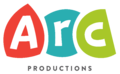 Arc Productions logo 2016.png