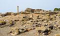 Archaeological site Nora - Pula - Sardinia - Italy - 33.jpg