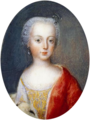 Archduchess Marie Christine, miniature - Hofburg.png