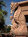 Architecture at Atlantis 5.jpg