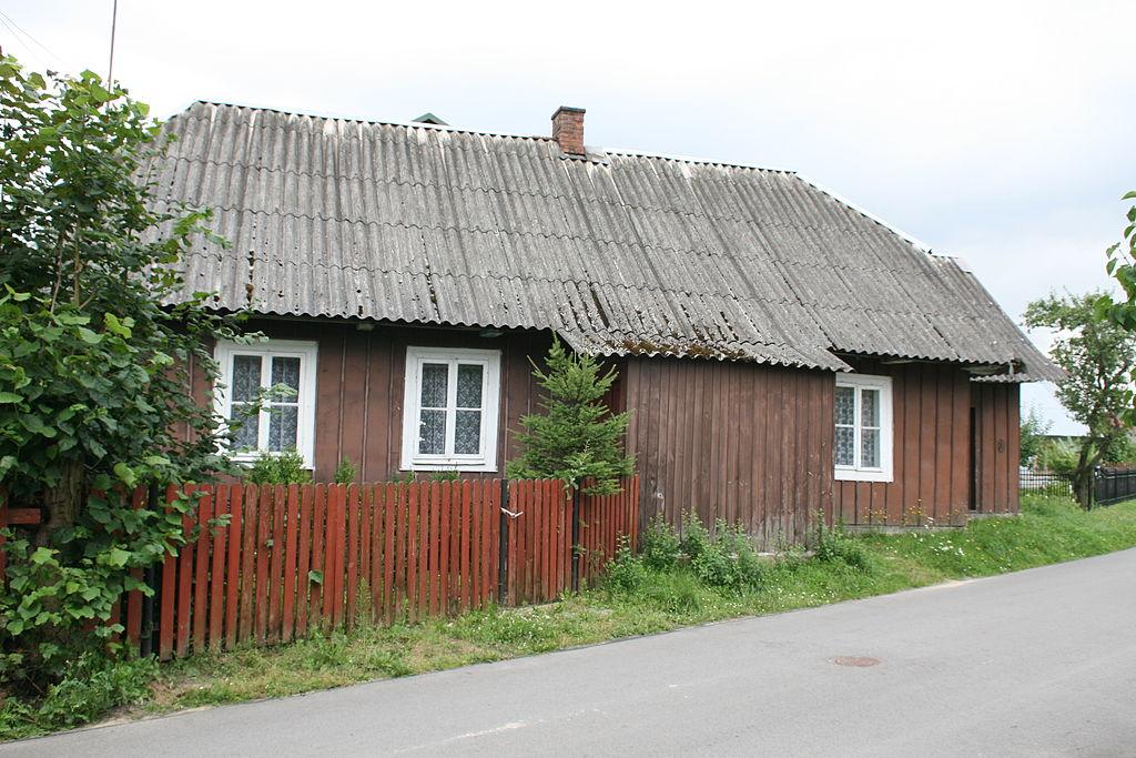 Architektura Frampol (05).jpg