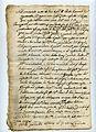 Archivio Pietro Pensa - Ferro e miniere, 3 Ferriere, 111.jpg