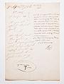 Archivio Pietro Pensa - Vertenze confinarie, 4 Esino-Cortenova, 138.jpg