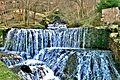 Arcier. La grande cascade.jpg