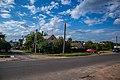 Arcioma street (Minsk) 6.jpg