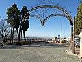 Arco Paseo del Calvario - Martos.jpg