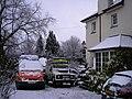 Ardenbeg Bunkhouse - geograph.org.uk - 758841.jpg