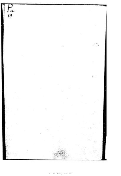 File:Ardouin - Étude sur l'histoire d'Haïti, tome 4.djvu