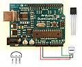 Arduino-lm35.jpg