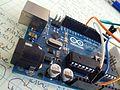 Arduino Closeup.jpg