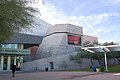 Arizona Science Center-5.jpg