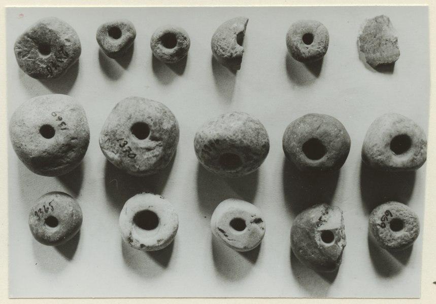 teotihuacan - image 9
