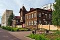 Arkhangelsk P7151234 2200.jpg