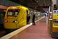 Arlanda express.jpg