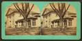 Arlington House, Va. (back view), by Bell & Bro. (Washington, D.C.) 2.png