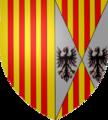Armoiries Aragon Sicile.png