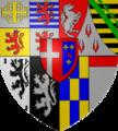 Armoiries Savoie-Carignan 1656.png