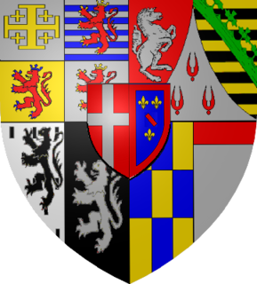 House of Savoy-Carignano