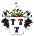 Armoiries de la famille van Bemmel.png