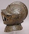 Armor of the Dukes of Alba MET sfsb14.25.714 a(5-23-07)s4.jpg