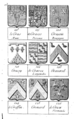 Armorial Dubuisson tome1 page173.png