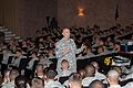 Army Chief of Staff visits commands, soldiers throughout USARPAC 150212-A-ZZ999-001.jpg