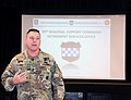 Army Reserve command holds pre-retirement briefing 170422-A-GJ885-002.jpg