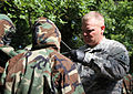 Army cadets learn basics of chemical warfare 150713-A-YK672-399.jpg