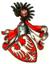 Arnsberg-Wappen.png