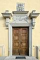 Arnstein, Büchold, Katholische Pfarrkirche Mariä Heimsuchung und St. Nikolaus, 014.jpg
